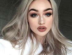 """18.9k Likes, 47 Comments - BretmanRock Makeup Page (@bretmansvanity) on Instagram: """"So perf @megfeather"""""""