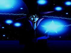 """""""Crystal-Luminous Star""""!"""