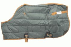Horse Saddle Blankets   ... winter blanket previous in winter blankets next in winter blankets