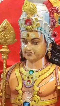 Hanuman Images, Lakshmi Images, Ganesh Images, Ganesha Pictures, Lakshmi Photos, Lord Murugan Wallpapers, Lord Krishna Wallpapers, Shiva Art, Hindu Art
