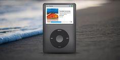 El iPod Clásico llegó a cotizar 90 mil dólares en eBay - http://applemania.entuespacio.com/el-ipod-clasico-llego-a-cotizar-90-mil-dolares-en-ebay/
