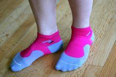 Compression socks Disney Princess Half Marathon, Disney Marathon, Running Race, Running Socks, Support Hose, Michael Jackson Quotes, Sexy Socks, Everyday Shoes, Run Disney