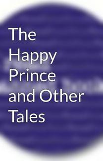 Classics Stories and Books Free - Wattpad