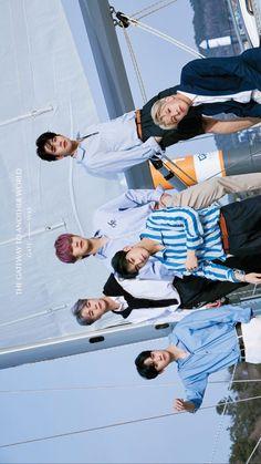 Astro The Gateway To Another World Astro Songs, Jinjin Astro, Park Jin Woo, Astro Wallpaper, Girl Wallpaper, Cha Eun Woo Astro, Fandom, Harry Styles Wallpaper, Kim Woo Bin