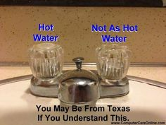And if you're from Britain you won't have a clue. Southern Humor, Southern Quotes, Texas Quotes, Texas Bucket List, Texas Humor, Only In Texas, Republic Of Texas, Country Music Quotes, Texas Forever