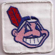 Cleveland Baseball, Cleveland Rocks, Clevland Indians, Ohio, Patches, Sports, Vintage, Hs Sports, Columbus Ohio