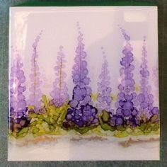 Thinking of grape hyacinths. I love that some years they will poke their beautiful colors up through a late snowfall. Alas, this year… Keys, Original Art, Watercolor, My Love, Colors, Artist, Painting, Beautiful, Instagram