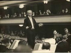 Mendelssohn, Hebrides Overture (Fingal's Cave) Classical Opera, Classical Music, Fingal's Cave, Funeral March, Ballet Music, Opera Music, Violin Music, Overture, Ludwig