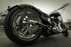 Sandnes Motorcycle, Club, Vehicles, Rolling Stock, Motorcycles, Cars, Vehicle