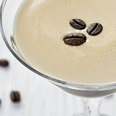 Tuscan Tiramisu Iced Coffee Cocktail - http://www.liferetreat.co.za/tuscan-tiramisu-iced-coffee-cocktail/ A smooth and creamy iced coffee martini cocktail made with Antonella Tuscan Tiramisu, perfect for this Summer.     In this recipe i usedAntonella Tuscan Tiramisu because it is a creamy rich drink with a coffee nose, subtle undertones of biscuit, caramel and vanilla. The ... Life Retreat   South Africa