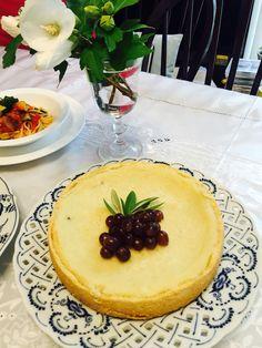 a delaware tarte