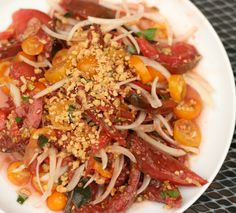 43 Best Myanmar Food Images Burmese Food Burmese Recipes Asian