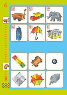 loco bambino - Google zoeken Mini, Party Printables, Homeschool, Kids Rugs, Google, Pattern, Games, School, Creativity