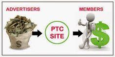 Best Websites to Earn money: http://karthik-indiatime.blogspot.in/2015/05/best-websites-to-earn-money-by-visiting.html