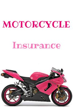 Who says girls can't ride motorcycles? Ride on, girlfriends! But make sure you're covered first! Get a FREE and quick quote today! Boat Insurance, Group Insurance, Insurance Quotes, Quick Quotes, Girlfriends, Motorcycles, Business, Girls, Free