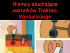 Polish Memes, Funny Mems, Nyan Cat, History Memes, Wtf Funny, Best Memes, Some Fun, Funny Photos, Haha