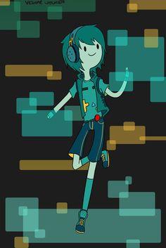 http://adventure-time-club.deviantart.com/art/BMO-371764807