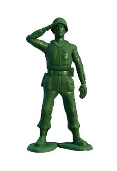 Toy Story Fancy Dress Costumes Sarge From Toy Story The Movie Is Still A Very Popular Character ...