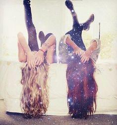 ♥Moda Para Chicas♥™