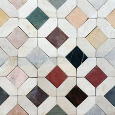Bathroom tile ideas to get your home design juices flowing. will amp up your otherwise boring bathroom routine with a touch of creativity and color.
