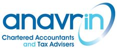 Accountants in Maidenhead, Berkshire Tax Accountant, Chartered Accountant, Tax Advisor, Business Performance, Wealth Management, I Am Grateful, Getting To Know You, Over The Years, All About Time