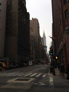 New York Life, Nyc Life, City Aesthetic, Travel Aesthetic, City Vibe, Dream City, Living In New York, Concrete Jungle, Plein Air