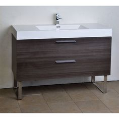 Art Exhibition Clever Ideas Bathroom Vanities With Legs Why Chrome White Adjustable Rustic Metal No Vanity