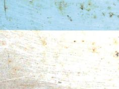 Bandera Argentina - Blackberry Curve 8520 9300