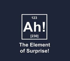Lol, some nerd humor :) Chemistry Jokes, Science Jokes, Science Geek, Science Cartoons, Kitchen Chemistry, Physics Memes, Chemistry Classroom, Biology Humor, Teaching Chemistry