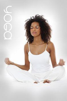 Yoga Classes in Columbus Ohio