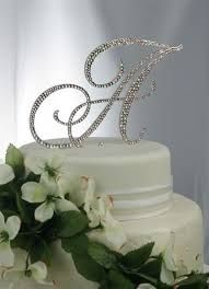 This is my topper! Be careful when you order... double check on the top tier of your cake to make sure it fits.