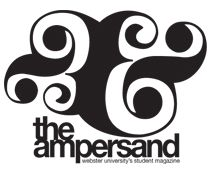 ampersands are so sexy... // agreed.