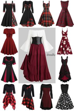Vintage Dresses - Retro & Vintage-Inspired Dresses - dress Fashion Trends - Fashion Ideas for dresses. Vintage Dresses - Retro & Vintage-Inspired Dresses - dress Fashion Trends - Fashion Ideas for dresses. Source by Dresses Retro Outfits, Teen Fashion Outfits, Cute Casual Outfits, Mode Outfits, Stylish Outfits, Dress Outfits, Girl Outfits, Fashion Dresses, Fashion Ideas
