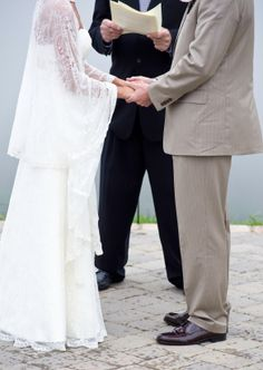 become a wedding minister - ULC Case Law website