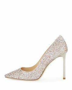 a03518bb255a 531 Best Clothes Shoes images