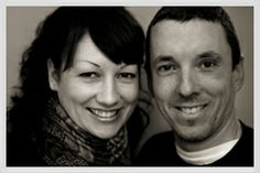 House-sitting couple who've lived abroad and at home in Canada. If they can do it, so can we.