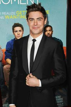 #ZacEfron arrives at the Los Angeles premiere 'That Awkward Moment' at #Regal Cinemas L.A. Live on January 27, 2014 in Los Angeles. See More Celebs Spotted at Regal 14 L.A. Live! http://celebhotspots.com/hotspot/?hotspotid=5495&next=1