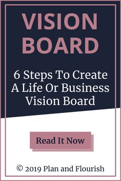 Do you want a more visual form of goal setting? Try creating a vision board. This article will teach you how to create a vision board for your dream life. Bullet Journal Vision Board, Creating A Bullet Journal, Goal Setting Life, Creating A Vision Board, Time Management, Dream Life, Boards, Teaching, How To Plan