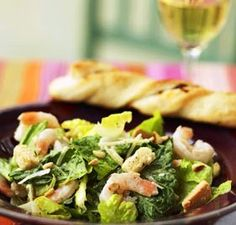 http://blog.bradswine.com/gourmet-recipe-classic-ceasar-salad/