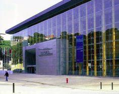 SAP Innovation Forum é na próxima quinta-feira