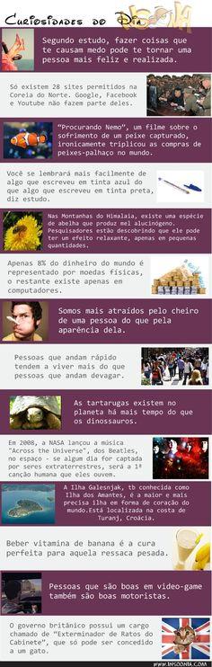 Aurora Disney, Dark Paradise, Vaporwave, Eminem, Barack Obama, Curiosity, Did You Know, Fun Facts, Knowledge