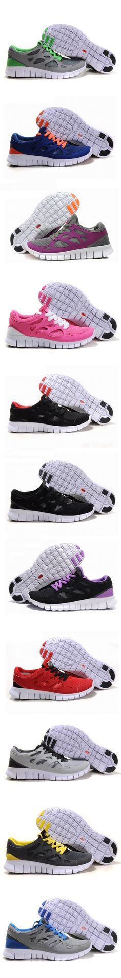 6157cb6dc146 Free Shipping New Arrived Free Run 2.0 Shoes Women Athletic Shoes Sneaker  Sports Shoes