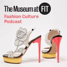 From fashion and beauty to comedy and art, we've rounded up some podcasts to get you through self-isolation. Bethann Hardison, Veronica Webb, Black Fashion Designers, Museum Studies, American Ballet Theatre, Misty Copeland, Evolution Of Fashion, Rite Of Passage, V Magazine