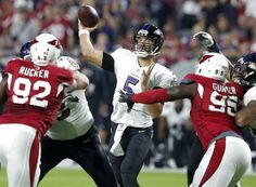 Jerseys NFL Online - 1000+ ideas about Arizona Cardinals Defense on Pinterest | Arizona ...