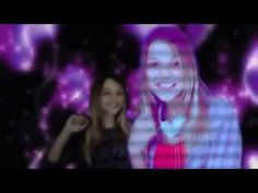 Miruna Pop - Do Some Good (Official Video) - YouTube