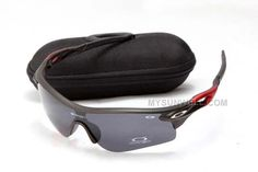 Buy For Sale Oakley Radarlock Sunglass Black Gold Frame Grey Len Outlet from Reliable For Sale Oakley Radarlock Sunglass Black Gold Frame Grey Len Outlet suppliers.Find Quality For Sale Oakley Radarlock Sunglass Black Gold Frame Grey Len Outlet and more o Discount Sunglasses, Sunglasses Store, Sunglasses Outlet, Cheap Sunglasses, Sunglasses Online, Oakley Sunglasses, Oakley Store, Oakley Radarlock, Sunglasses