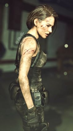 Carlos Resident Evil, Resident Evil Girl, Resident Evil 3 Remake, Resident Evil Franchise, Resident Evil Collection, Valentine Resident Evil, Dungeons And Dragons Homebrew, Jill Valentine, Best Kisses