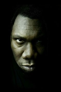 KRS-One (born Lawrence Krisna Parker) meaning Knowledge Reigns Supreme Over Nearly Everyone (K, R & S are also letters from first, middle & last names), American rapper. He was a member of the hip hop group, Boogie Down Productions with D-Nice & DJ Scott La Rock (R.I.P.). His solo hits include Sound of da Police, MC's Act Like They Don't Know, and Step into a World. He was a recipient of the Lifetime Achievement Award for his Stop the Violence Movement  work and pioneering hip hop music…