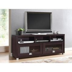 Entertainment center 65 inch tv stand modern wood up to media storage console corner for barn . entertainment center 65 inch tv for stand corner barn door