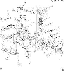 23 best inr wiring diagram images diagram light works blog Outside Phone Box Wiring Diagram billy inr wiring diagram